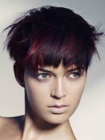 Funky pixie hairstyles01