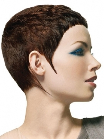 Funky pixie hairstyles04