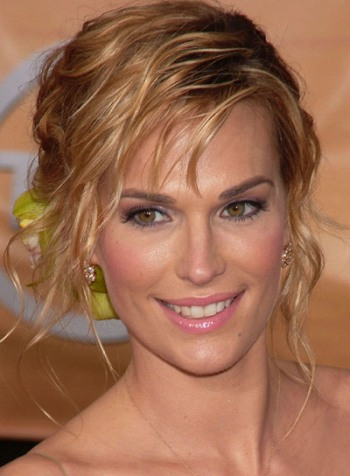 Hairstyles-for-oval-shaped-faces