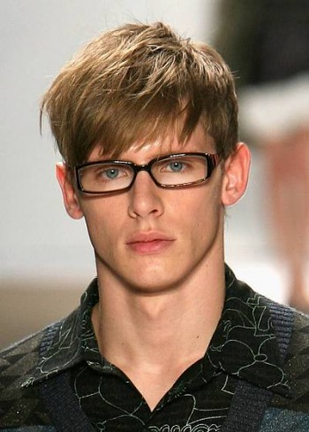 Mens_Short_Hairstyle