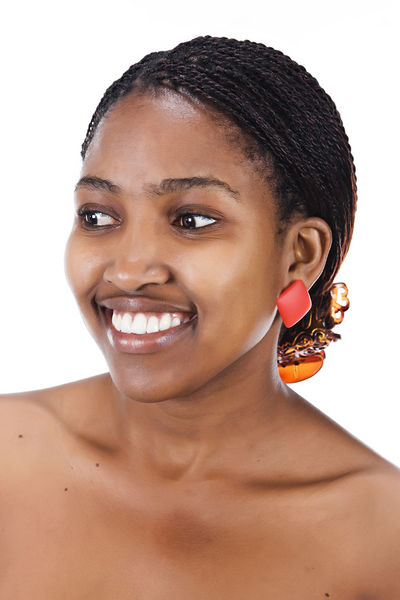 african hairstyles cornrows