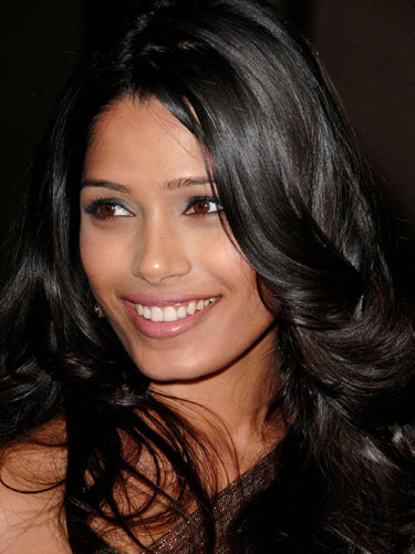 black-hair-color-trends