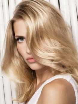 blond hair color01