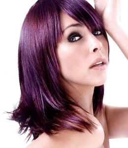 bold_hair_color5