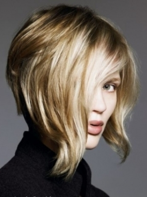 layered bob hairstyles01