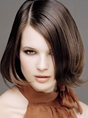 medium bob hairstyles02