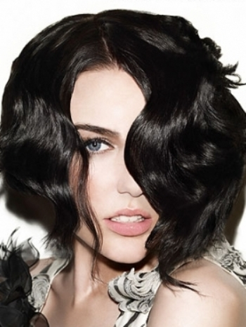 medium bob hairstyles03