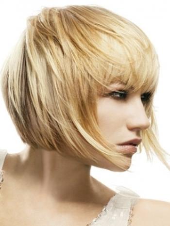 medium bob hairstyles04