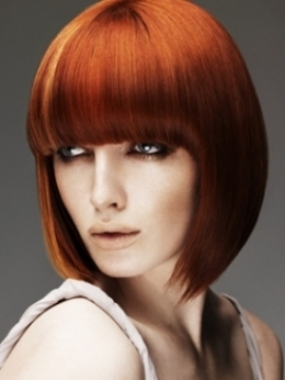 orange_tone_red_hair_color_2014