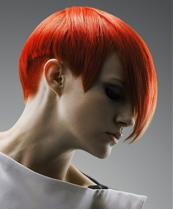red_hair_color