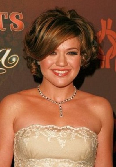 Peachy Cute Medium Hairstyles Haircuts And Hairstyles For 2017 Hair Short Hairstyles Gunalazisus