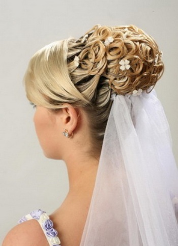 updo-wedding-hairstyle6