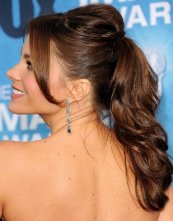 2013-Business-women-hairstyle