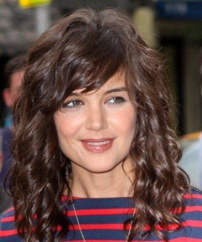 2013-Celebrity-Curly-Hairstyles