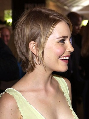 2015-New-Short-Hairstyles-for-Women