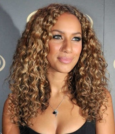 Curly-Haircuts-Styles-2013