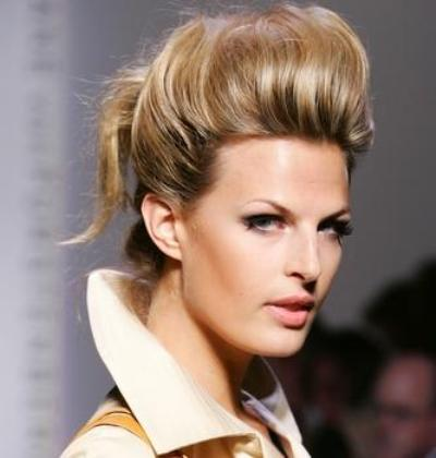 Elegant-hairstyles-for-special-occasions-05
