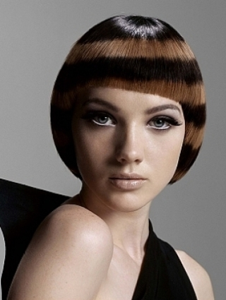 Hair Highlights Ideas 05