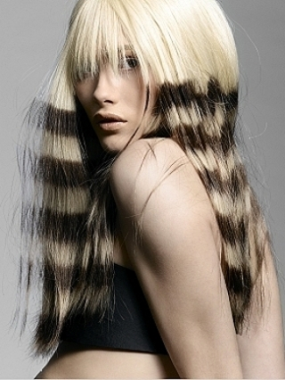 Hair Highlights Ideas 07