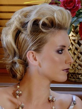 Quiff-Hair-Styles