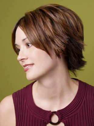Very-Short-Hairstyles-2015