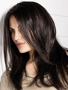 cool long layered hairstyles
