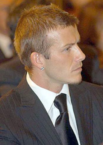 david-beckham-modern-haircuts-6