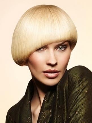 golden blonde hair tones