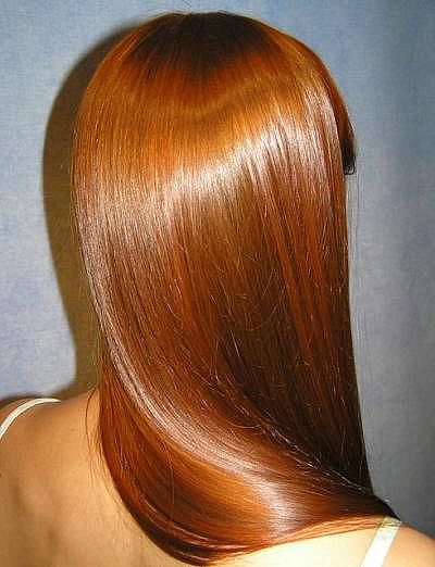 Remarkable Types Of Hair Color Treatments Best Image Hair 2017 Hairstyles For Men Maxibearus