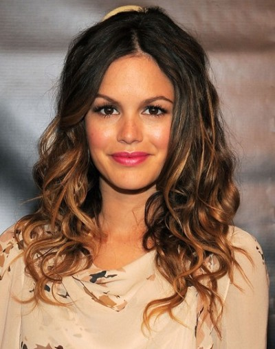 long-curly-hairstyle-rachel-bilson