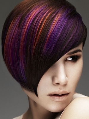 multi-colored-highlights
