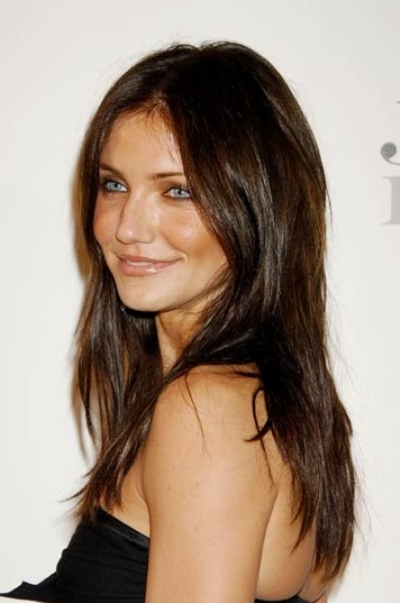 Beautiful Hair Coloring Tips Pictures - Printable Coloring Pages ...