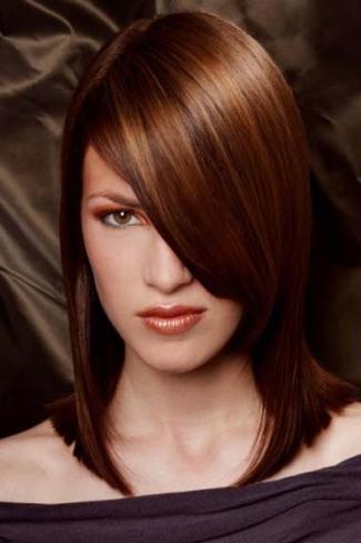 perfect-hair
