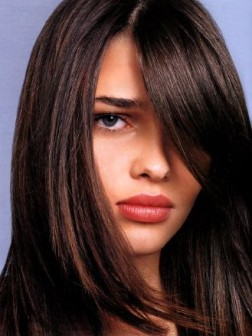 Bold Hair Highlights 02