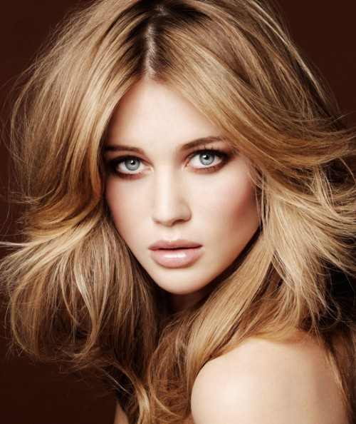 Hair highlights haircuts and hairstyles for 2017 hair colors bold hair highlights 02 bold hair highlights 03 pmusecretfo Image collections