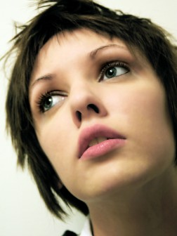 Cool Short Hairstyles Trends 02