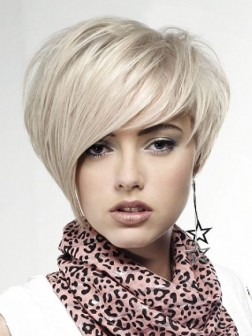 Cool Short Hairstyles Trends03