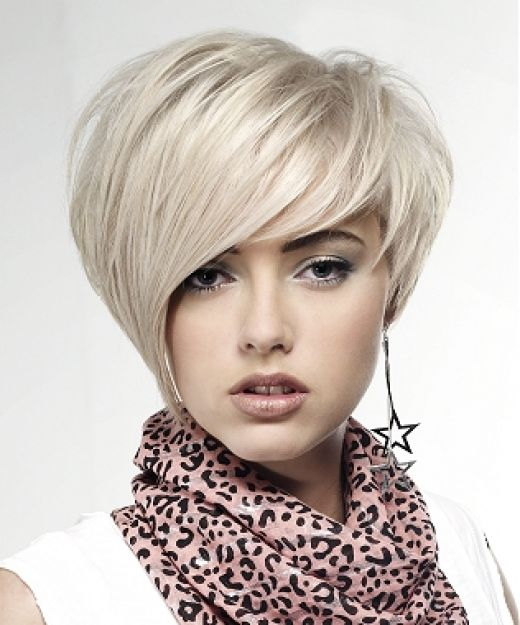 2015 Fall Short Hairstyles Haircuts And Hairstyles For 2017 Hair Colors Trends For Long Short And Medium Hair