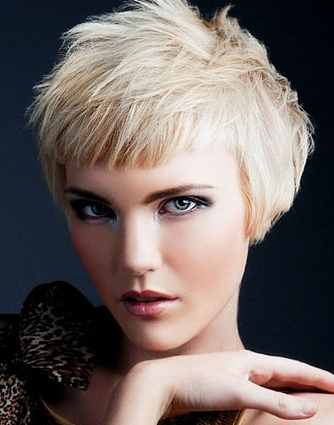 new short hairstyles 2015  haircuts and hairstyles for