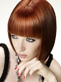 Fabulous Hair Color Ideas 01