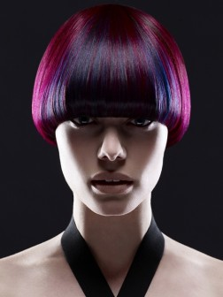 Fabulous Hair Color Ideas