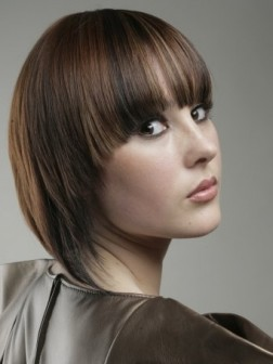 medium hairstyles  haircuts and hairstyles for 2017 hair
