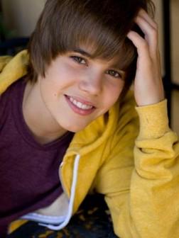 Justin Bieber hair 02