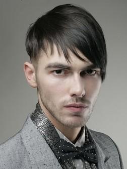 Men Haircuts 02