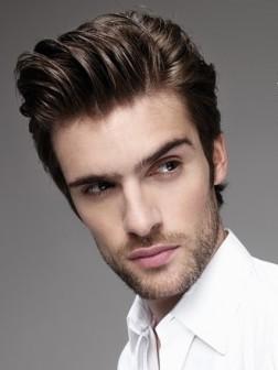 Men Haircuts 04