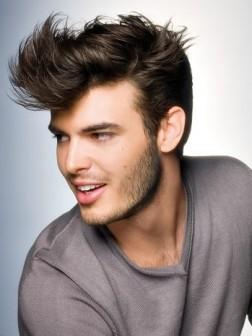 Men Haircuts 08