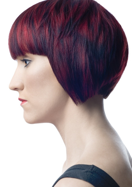 Culorile anului 2014. Ce nuante se poarta la par? Culorile anului 2014. Ce nuante se poarta la par? Red hair shades
