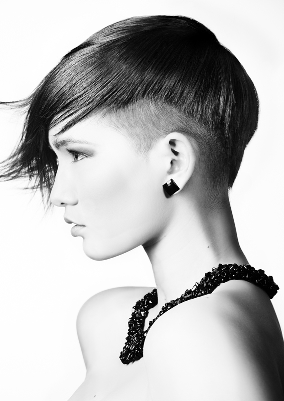 Short Punk Hairstyles Haircuts And Hairstyles For 2017 Hair Colors Trends For Long Short And Medium Hair