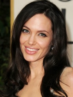 angelina jolie hair  02