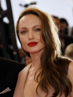 angelina jolie hair 06